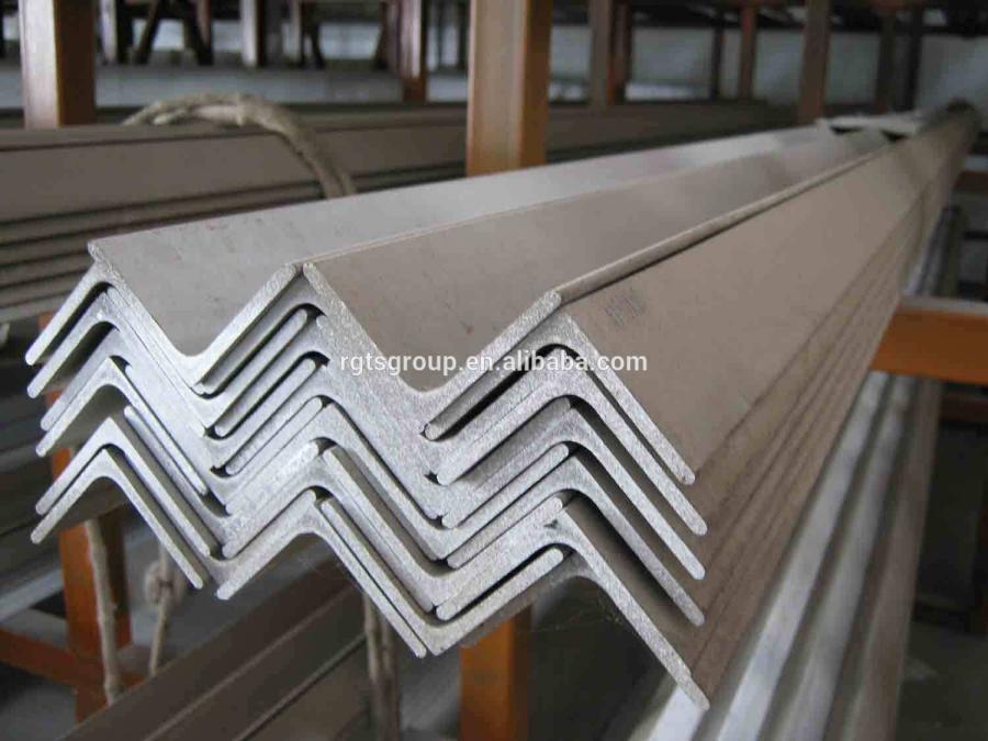 Angle/Siku Stainless SteelSs304