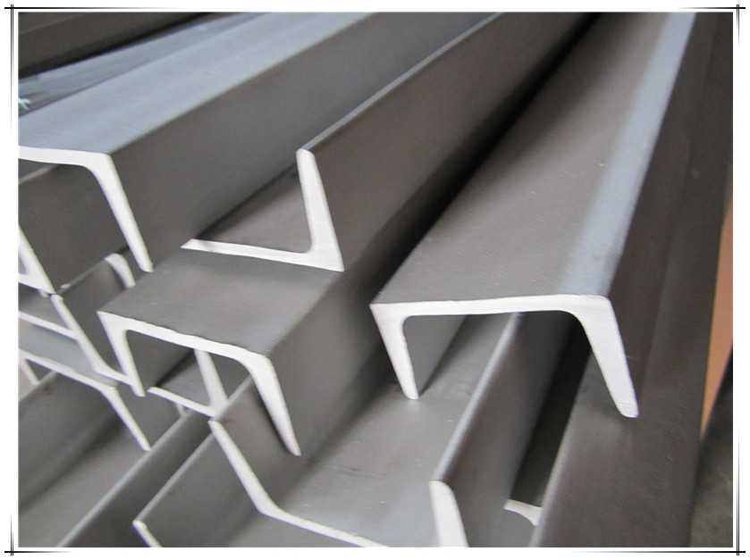 Unp Stainless Steel Ss304